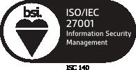 ISO/IEC 27001 DocWolves